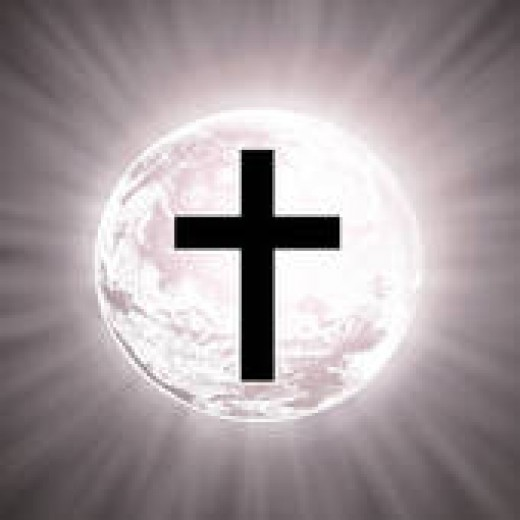 What Jesus did on the cross for you and I, cannot be changed, altered, added to or nothing taken from it. His death and ressurection is more than I am worthy to receive.