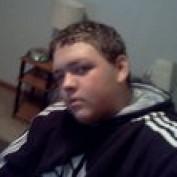 tyler_richmond profile image
