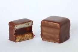 German chocolates