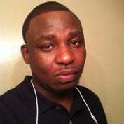 vokal profile image