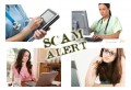 Online CNA Classes - Beware of Scams