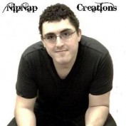 nipnapcreations profile image