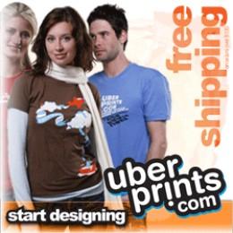 Design Your Own Cool Story Bro Sweatshirt