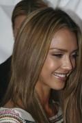 Celebrity Secrets to Glowing Skin
