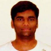 KANGLE -IIT KGP ! profile image