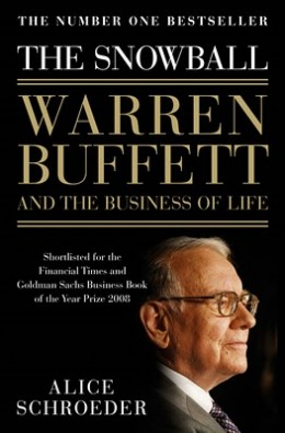 essays of buffett