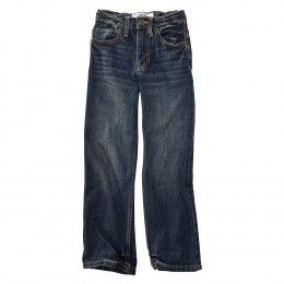 shop online for boys jeans and save