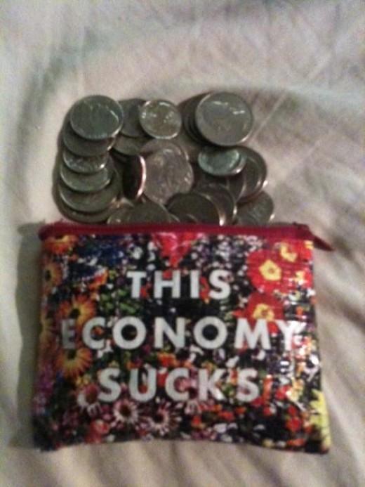 how to make extra money in edmonton