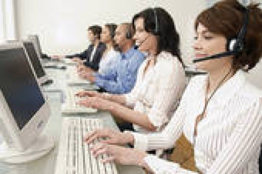 Telephone operators are thankful for ideal men for the numerous phone calls (from women) that go to ideal men. If ideal men disappeared, so would AT&T, Sprint, Verizon and T-Mobile.
