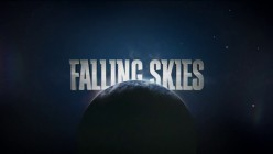 Falling Skies - Season 1: Review
