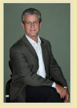 Nurses and PTSD: Interview With Dr. Bill Tollefson