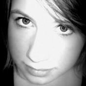 hschica profile image