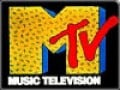 From inception, MTV was a marketing success of gargantuan proportions.  JACKSON and MTV would forge an intelligent and culturally relevant symbiotic alliance almost immediately.