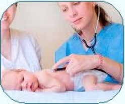 Baby Vaccinations and Immunization Schedule