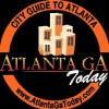 AtlantaGaToday profile image