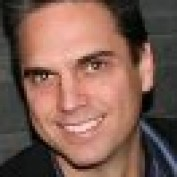 dougthaler profile image