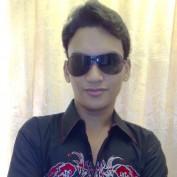 Prince Sadik profile image