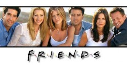 TV shows Like Friends