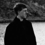 The North Star profile image