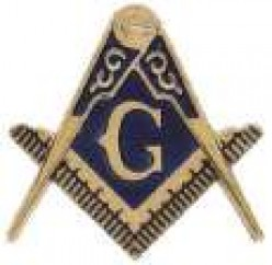Free and Accepted Masons In a Secret Fraternity