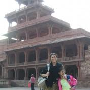 shomaabhyankar profile image