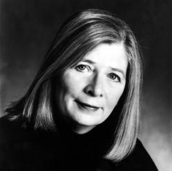 An Essay on Immigration by Barbara Ehrenreich