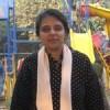 Deepti Bindra profile image