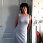 juliesbiz profile image