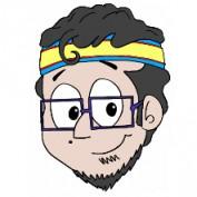 fmfblogger profile image