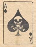 The 'Death Card'