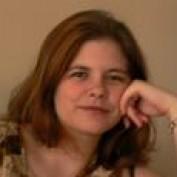 Kelly L Deeny profile image