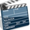 moviecast profile image