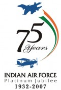 Career In Indian Air Force