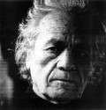 "Biography of Chilean ""Anti-Poet"" Nicanor Parra"