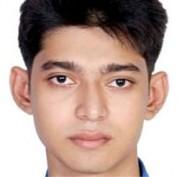 taheruddin profile image