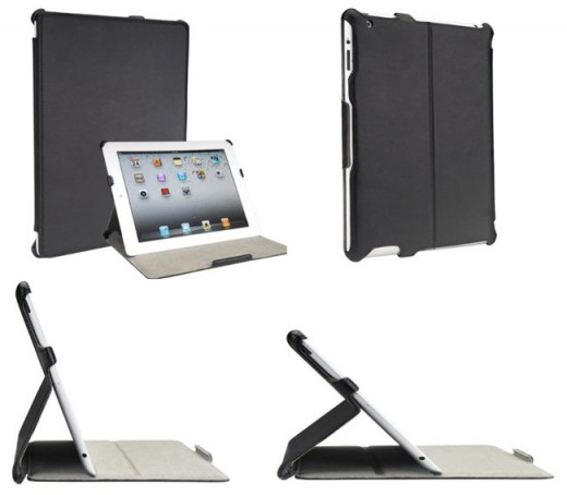 Best iPad 2 Case
