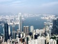 Top 50 Places To Go Visit in Hong Kong