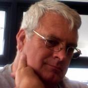 Russelltwyce profile image