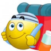 flinpeterson profile image