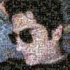 taymuur profile image