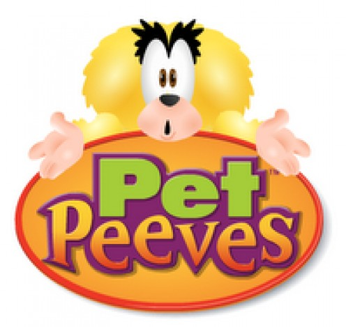 What are your pet peeves?