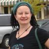Jo_Harrington profile image