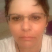 bettynewberry profile image