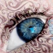 amwrite profile image
