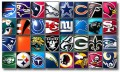 NFL: Predictions for the 2011-2012 Season
