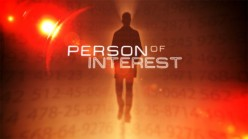 Person of Interest (CBS) - Series Premiere: Synopsis and Review