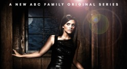 The Lying Game (ABC Family) - Series Premiere: Synopsis and Review