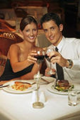 """TOASTING A LONG, HAPPY MARRIAGE, BUT WHEN A YEAR OR SO HAS PAST, HUSBANDS, BE READY TO COPE WITH """"WIVES SECRET CODE TO IRRITATE HUSBANDS."""""""