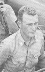 Lt. John Searles