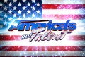 Keenan Cahill and Up and Over It Appear on America's Got Talent 2011